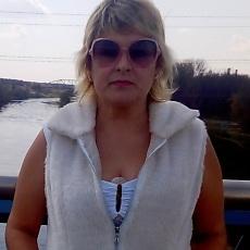 Фотография девушки Динора, 46 лет из г. Орша