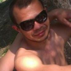 Фотография мужчины Ас, 35 лет из г. Харьков