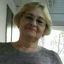 Любовь, 56 лет