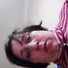 Фотография девушки Ксюша, 34 года из г. Севастополь