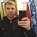 Саша Охримець, 36 лет