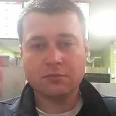 Фотография мужчины Леша, 37 лет из г. Николаев
