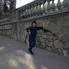 Фотография девушки Leto, 49 лет из г. Ставрополь