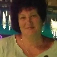 Фотография девушки Нина, 57 лет из г. Светлогорск