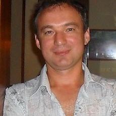 Фотография мужчины Константин, 42 года из г. Хабаровск