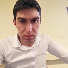 Фотография мужчины Armen, 29 лет из г. Ереван