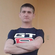 Фотография мужчины Игорь М, 29 лет из г. Ватутино