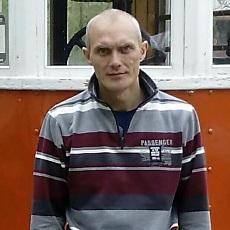 Фотография мужчины Денис, 37 лет из г. Волгоград