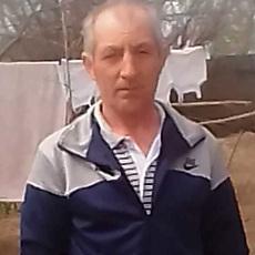 Фотография мужчины Владимир, 45 лет из г. Зеленокумск