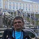 Вадим, 48 лет