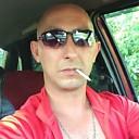 Шура, 39 лет