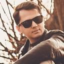 Vasya, 23 года