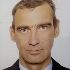 Фотография мужчины Саша, 48 лет из г. Дунаевцы