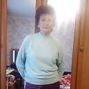 Вера, 63 года