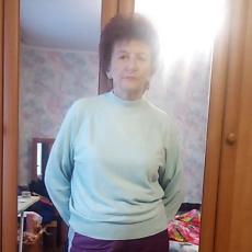 Фотография девушки Вера, 63 года из г. Очаков