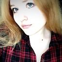 Марся, 18 лет