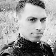 Фотография мужчины Николай, 26 лет из г. Черкассы