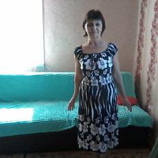 Фотография девушки Зоя, 57 лет из г. Вельск