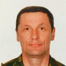 Фотография мужчины Migel, 52 года из г. Донецк