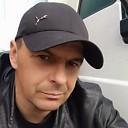 Igorek, 43 года