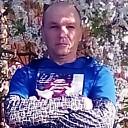 Vladimir, 47 лет