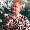 Натьє, 41 год