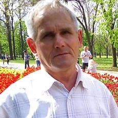 Фотография мужчины Федя, 60 лет из г. Житомир