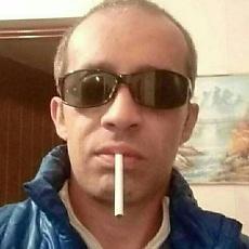 Фотография мужчины Петро, 35 лет из г. Дубно