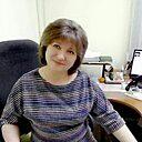 Галина, 54 года