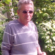 Фотография мужчины Юра, 62 года из г. Днепр