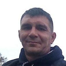 Фотография мужчины Александр, 47 лет из г. Слободской