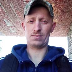 Фотография мужчины Сергей, 38 лет из г. Шепетовка