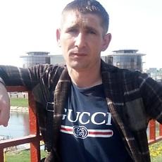 Фотография мужчины Виталик, 34 года из г. Минск