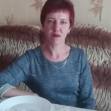 Фотография девушки Наталья, 49 лет из г. Сморгонь