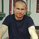 Данилюк, 26 лет