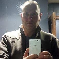 Фотография мужчины Валерий, 48 лет из г. Санкт-Петербург