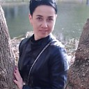 Еленочка, 43 года