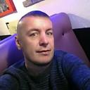 Марян, 36 лет