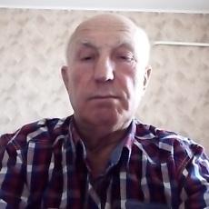 Фотография мужчины Василий, 70 лет из г. Узда
