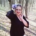 Надюша, 40 лет