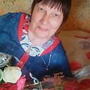 Татьяна, 58 лет