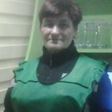 Фотография девушки Катюшка, 60 лет из г. Чугуев