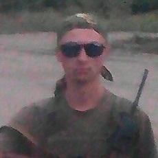 Фотография мужчины Олег, 26 лет из г. Дубровица