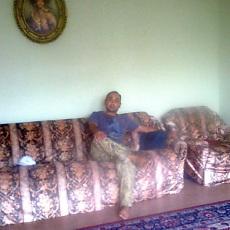 Фотография мужчины Astrolog, 44 года из г. Ташкент