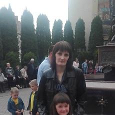 Фотография девушки Надя, 32 года из г. Дрогобыч