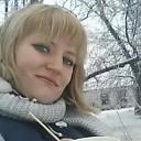 Алина, 25 лет