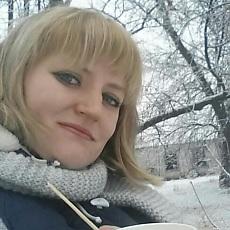 Фотография девушки Алина, 25 лет из г. Николаевка
