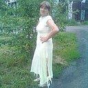 Ziganka, 60 лет