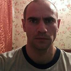 Фотография мужчины Андрей, 36 лет из г. Красный Холм