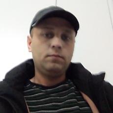 Фотография мужчины Николай, 33 года из г. Воропаево